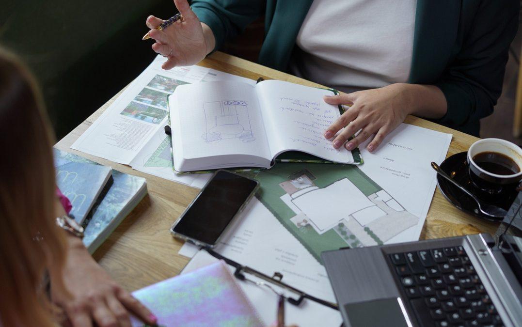 Komunikacja z klientem- jak nie dać doprowadzić się do szaleństwa