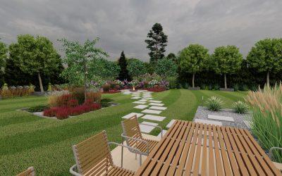 Programy dla projektantów ogrodów- jaki wybrać?