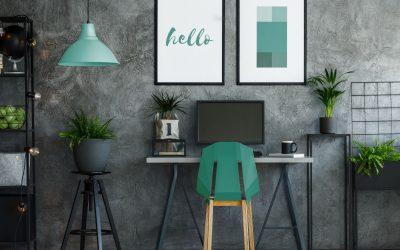 10 sposobów na podniesienie efektywności pracy
